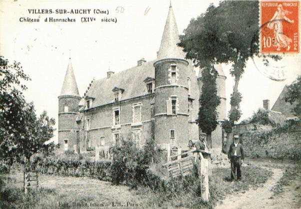 carte postale debut 1900.png