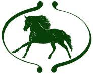 cropped-logo-horset-vert.jpg